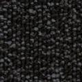 Ковровая плитка Modulyss (Domo) Round-Up 995