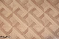 Ламинат Artholtz Vario 65652 Дуб Реале