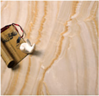 Ламинат Westerhof Lounge Marble Sand
