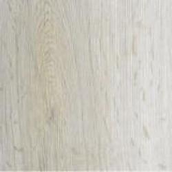 Ламинат Epi Presto (Clip 400) Дуб серый элегант 32 класс c135
