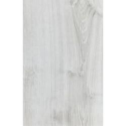 Ламинат Epi Solid Plus Дуб полярный 33 класс s627